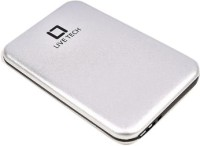 LiveTech HDC03 2.5 HDD Case(For 2.5