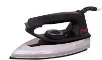 View Four Star FS-009 Dry Iron(Black) Home Appliances Price Online(Four Star)