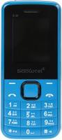 Snowtel S30 Uvon(Blue)