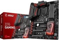 MSI Z270 GAMING M7 Motherboard