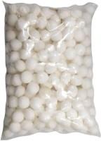 Jamboree Naphthalene Balls(500 g)