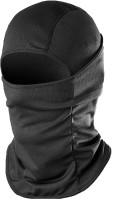 Gajraj Black Bike Face Mask for Men & Women(Size: Free,  Balaclava)