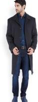 Park Avenue Men's Single Breasted Coat thumbnail