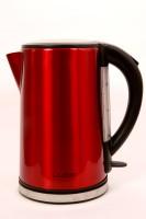 Lloyd ELECTRIC KETTLE LEK18SR 1.8ltr Electric Kettle(1.8 L, Red)