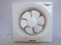 Eurolex Fressco 200 mm Exhaust Fan