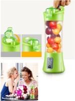 Tiru Tiru544 15 Juicer(Multicolor, 1 Jar)