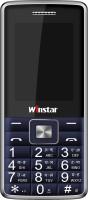 Winstar D555+(Blue)
