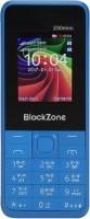Blackzone 230 Mini(Blue & Black) - Price 639 28 % Off
