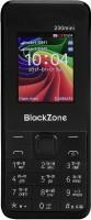 Blackzone 230 Mini(Black & Grey) - Price 639 28 % Off
