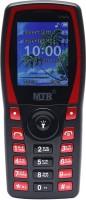 MTR Mt1103(Dark Blue & Red)