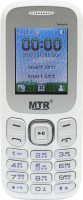 MTR Mt312(White) - Price 589 46 % Off