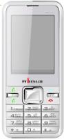 Winstar M660(White)