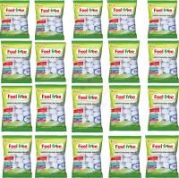 FEEL FREE Naphthalene Balls(1.4 g)