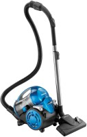 Black & Decker VM2825-B5 Dry Vacuum Cleaner(Blue)