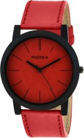 RIDIQA RD-049  Analog Watch For Girls