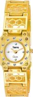 Tierra NTGR017   Watch For Women
