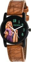 RIDIQA RD-036  Analog Watch For Girls