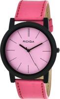RIDIQA RD-046  Analog Watch For Girls