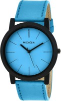 RIDIQA RD-47  Analog Watch For Girls