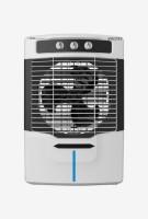 Voltas VP-D70MW Desert Air Cooler(White, 70 Litres) - Price 13200 2 % Off