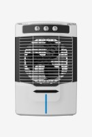 Voltas VP-D70MW Desert Air Cooler(White, 70 Litres)
