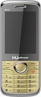MU M230(Gold)