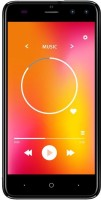 Ziox Duopix F1 (Black, 16 GB)(2 GB RAM) - Price 5490 26 % Off