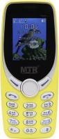 MTR Mt3330(Yellow)