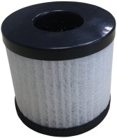 View Purita PC 2900 Replacement Filter Air Purifier Filter(HEPA Filter) Home Appliances Price Online(purita)