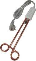 View mnr enterprises 2000 2000 Immersion Heater Rod(water)  Price Online