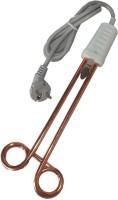 View mnr enterprises 2000 2000 Immersion Heater Rod(water) Home Appliances Price Online(mnr enterprises)