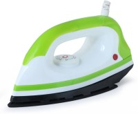 View TP Tp04 Dry Iron(Green, White) Home Appliances Price Online(TP)