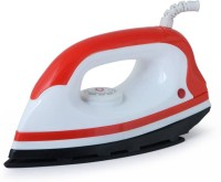 View TP TP03 Dry Iron(Red, White) Home Appliances Price Online(TP)