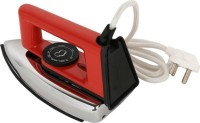 View TP TP05 Dry Iron(Red, Silver, Black)  Price Online