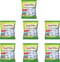 FEEL FREE Naphthalene Balls(700 g)