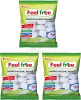 FEEL FREE Naphthalene Balls(300 g)