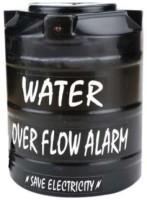 View Thrive WATER_TANK_OVERFLOW_ALARM_&_SENSOR_SECURITY_SYSTEM_BLK-01 Wired Sensor Security System Home Appliances Price Online(Thrive)