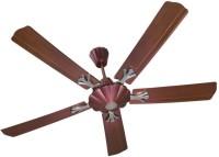 View Havells Pentaforce 5 Blade Ceiling Fan(Lavender Mist)  Price Online