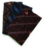 Buy Mens Clothing - Lungi online