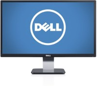Dell 23.8 inch Full HD Monitor(SE2416HX)
