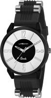 lapkgann couture B.D.C.X1.02 Dragon Hybrid Watch  - For Boys