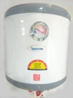 View gyserwala 25 L Storage Water Geyser(White, IVORY, DECO DLX 25 LTR)  Price Online