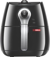 Hilton 3.5 L Air Fryer(3.5 L)