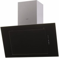 Cata Ceres Black 60 cm (with free coffee maker from giftipedia) Wall Mounted Chimney(Black 1000)