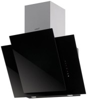 Cata Podium BK Black 60 cm (with free sandwich maker from giftipedia) Wall Mounted Chimney(Black 1100)
