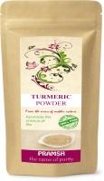 PRAMSH Premium Quality Kasturi Turmeric (Haldi) Powder 600gm(600 g) - Price 395 79 % Off