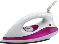 View CLICKAAKRITI AF DRY IRON Dry Iron(Pink)  Price Online