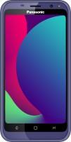 Panasonic P100 (Blue, 16 GB)(1 GB RAM) - Price 4999 23 % Off
