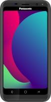 Panasonic P100 (Dark Grey, 16 GB)(1 GB RAM)