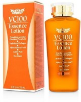 Dr. Ci:Labo By Vc100 Essence(150 ml) - Price 59679 28 % Off
